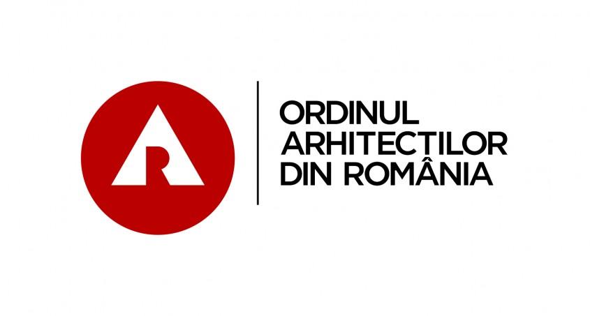 """OAR anunță lansarea carții """"Între Phoenix și ...Le Corbusier, Costin Petrescu în dialog cu Nelu Stratone"""""""