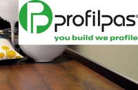 PROFILPAS - profile tehnice din metal si pvc pentru pereti si pardoseli