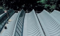 Soluții pentru recondiționarea acoperișurilor din bitum Sika are o gamă completă de sistemeideale pentru acest tip