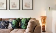 8 trucuri de amenajare pe care designerii de interior nu ti le-ar spune niciodata gratis! Iti