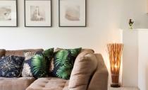 8 trucuri de amenajare pe care designerii de interior nu ti le-ar spune niciodata gratis!