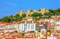 Orice pasionat de arhitectură trebuie să își petreacă o vacanță aici Destinatii de vacanta sunt multe, insa iata de ce Lisabona este destinatia ideala de vacanta pentru pasionatii de arhitectura.