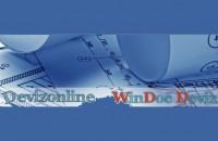 Inca 7 zile cu reducerea de minim 30% la programul WinDoc Deviz 5