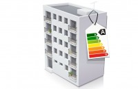 Declarațiile de mediu pentru produse sunt esențiale în proiectarea de clădiri sustenabile