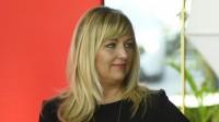 """Noemi Ritea, director general VELUX România: """"Pentru o Companie Model, micromanagementul și controlul excesiv nu mai funcționează"""""""