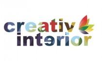 Creativ Interior caută colaboratori în București: designer de interior & peisagist