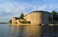 Cetatea Vaxholms