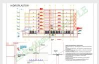 Adaptari proiect, detalii cad, detalii tehnice - pentru proiectanti si arhitecti - Hidroplasto