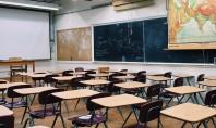 Problema aerului viciat în școli, ignorată de autorităţi. Beneficiile sistemelor de ventilaţie