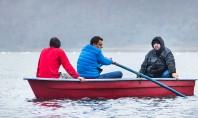 Barci din fibra pentru pescuit si agrement Construite din fibra de sticla proiectate dupa standarde moderne