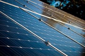 Programul Casa Verde Fotovoltaice: Cum verifici situația dosarului tău și a fondurilor disponibile