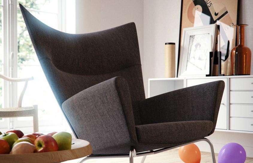 Dimensiuni pe care este bine să le ştii înainte de a cumpăra mobilier sau decoraţiuni