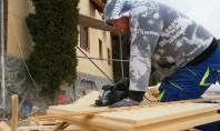Materiale naturale pentru o casă sănătoasă Prezent pe piata din Romania de peste 10 ani Naturalpaint