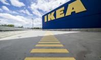 Ikea vrea să-ți închirieze mobilă Optiunea de leasing de mobilier va fi introdusa initial pana la