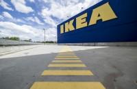 Ikea vrea să-ți închirieze mobilă Optiunea de leasing de mobilier va fi introdusa initial, pana la sfarsitul lunii februarie, in magazinele sale din Suedia, si va disponibila la inceput doar