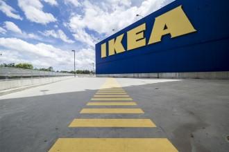 Ikea vrea să-ți închirieze mobilă
