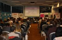 Declaratia de la Oradea 5 lucruri de care mediul de afaceri local are nevoie pentru dezvoltarea
