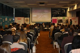 Declaratia de la Oradea: 5 lucruri de care mediul de afaceri local are nevoie pentru dezvoltarea sustenabila a companiilor