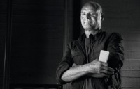 Aplicatia mobila Geberit pentru profesionistii in tehnologie sanitara