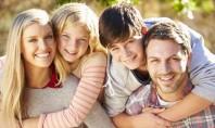 Sugestii de cadouri pentru intreaga familie Pentru bucuria ta si a familiei tale investeste intr-un cadou