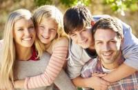 Sugestii de cadouri pentru intreaga familie