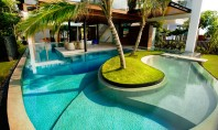 Lucruri de știut înainte de construirea unei piscine Constructia unei piscine implica o atentie deosebita existand