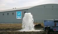 Cum se stabileste pretul pentru forajele puturilor de apa Fie ca este vorba despre o casa