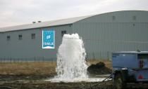 Cum se stabileste pretul pentru forajele puturilor de apa