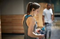 Noile Bose SoundSport wireless - muzica, sport si voie buna!