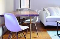 Cum sa faceti loc pentru locul de luat masa