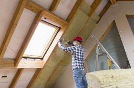 Izolează-ți casa cu vată minerală bazaltică și vei plăti mai puțin la căldură!
