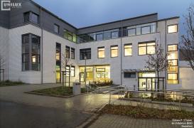 Automatizarea ferestrelor - soluții tehnologice ingenioase