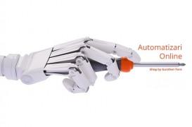 Un magazin online dedicat specialiştilor în automatizarea căilor de acces - SHOP GUNTHER TORE