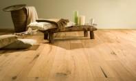 Parchet Vladi Concept - Colectia Originals Tonurile naturale de pamant si lemnoase combinate cu un luciu