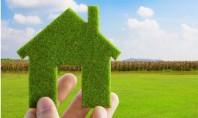 Soluții rezidențiale ecologice pentru case premium Transformati casa intr-un loc placut si un mediu sanatos pentru