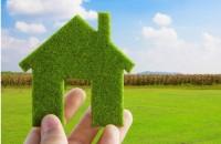Soluții rezidențiale ecologice pentru case premium