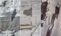 Impermeabilizarea structurilor din beton - Sisteme și soluții de injectare post-reparații PROBLEME TIPICE ÎN STRUCTURILE DIN