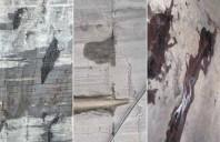 Impermeabilizarea structurilor din beton - Sisteme și soluții de injectare post-reparații