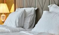 Ai insomnii? Transformă-ţi dormitorul! 5 sfaturi utile Dupa varsta de 40 de ani problemele cu somnul