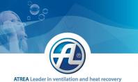 Necesitarea ventilatiei in cladiri In incaperile cu persoane debitul de aer pentru ventilare trebuie sa asigure