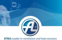 Necesitarea ventilatiei in cladiri In incaperile cu persoane, debitul de aer pentru ventilare trebuie sa asigure calitatea aerului interior, pentru igiena, sanatatea si confortul ocupantilor.