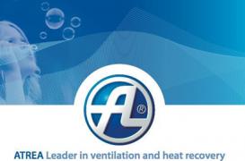 Necesitarea ventilatiei in cladiri