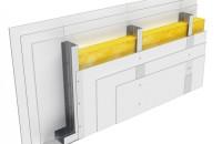 Placarea cu gips-carton, prin lipire, în 10 pași Observații: Baza pe care vor fi puse plăcile din gips carton trebuie să fie portantă, stabilă, să nu fie expusă la îngheț sau ploaie și să fie