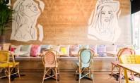 14 cafenele care-ți dovedesc frumusețea design-ului creativ Daca te-ai decis sa iesi la cafea intr-o locatie