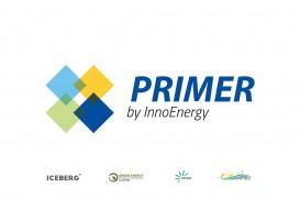 Startup-urile de energie sau smart city, pre-accelerate de PRIMER