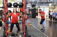 Idei de afaceri pentru 2018: săli de fitness pentru sec. XXI Detalii mai multe despre salile de fitness pentru sec. XXI pe: www.fitness.com.ro.