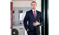 """Ariston Thermo România creștere a cifrei de afaceri de 18% în 2020 """"Anul 2020 a fost"""