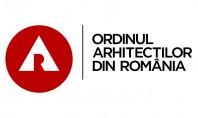 Un nou studiu OAR - IMAS despre starea profesiei Ordinul Arhitectilor din Romania are bucuria de