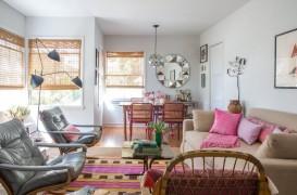 Cele 10 porunci ale amenajării unei locuințe închiriate