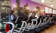 Wellness-ul corporativ – o idee buna? Programele de wellness sunt mai populare decat oricand cu din
